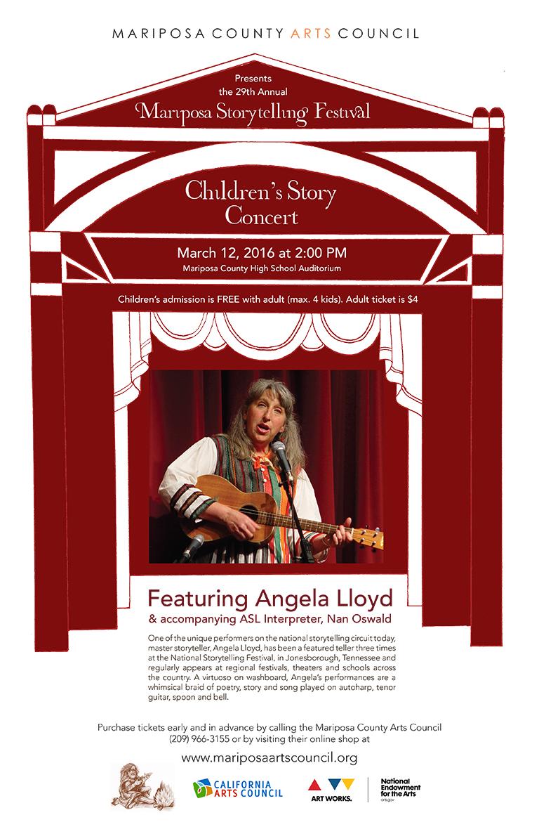 2016 Storytelling Children's Concert web