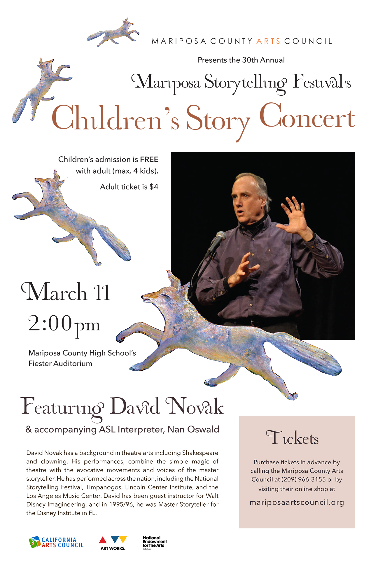 2017-storytelling-childrens-concert-web