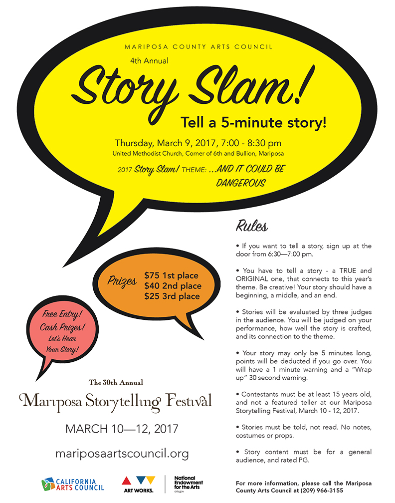 2017-storytelling-slam-flier-web