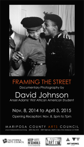 David_Johnson_Poster_WEB