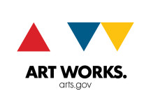 The National Endowment for the Arts Awards the Arts Council $25,000
