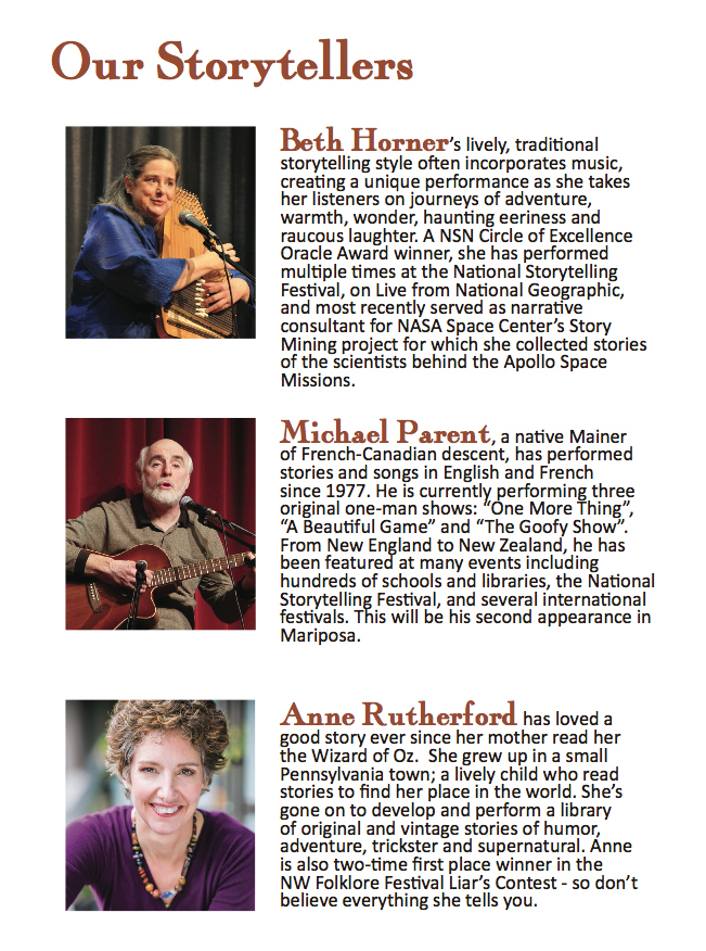 Our Storytellers 2015 1