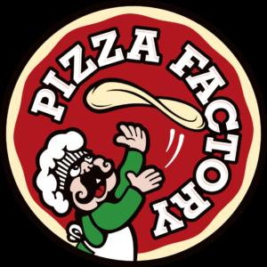 PizzaFactory_Logo_Circle_CMYK_C-png