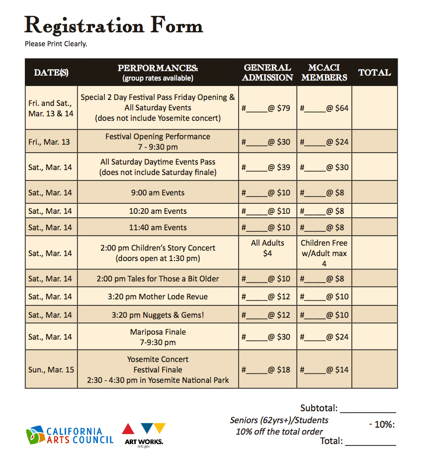 Registration Form 2015 1