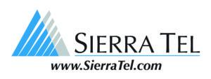 Sierra-Tel