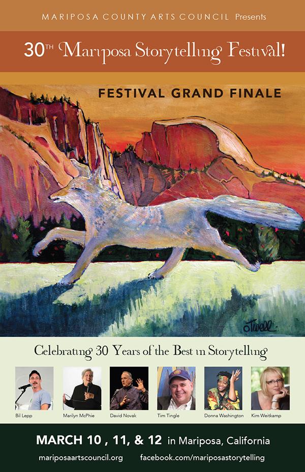 storytelling-festival-cover-sv