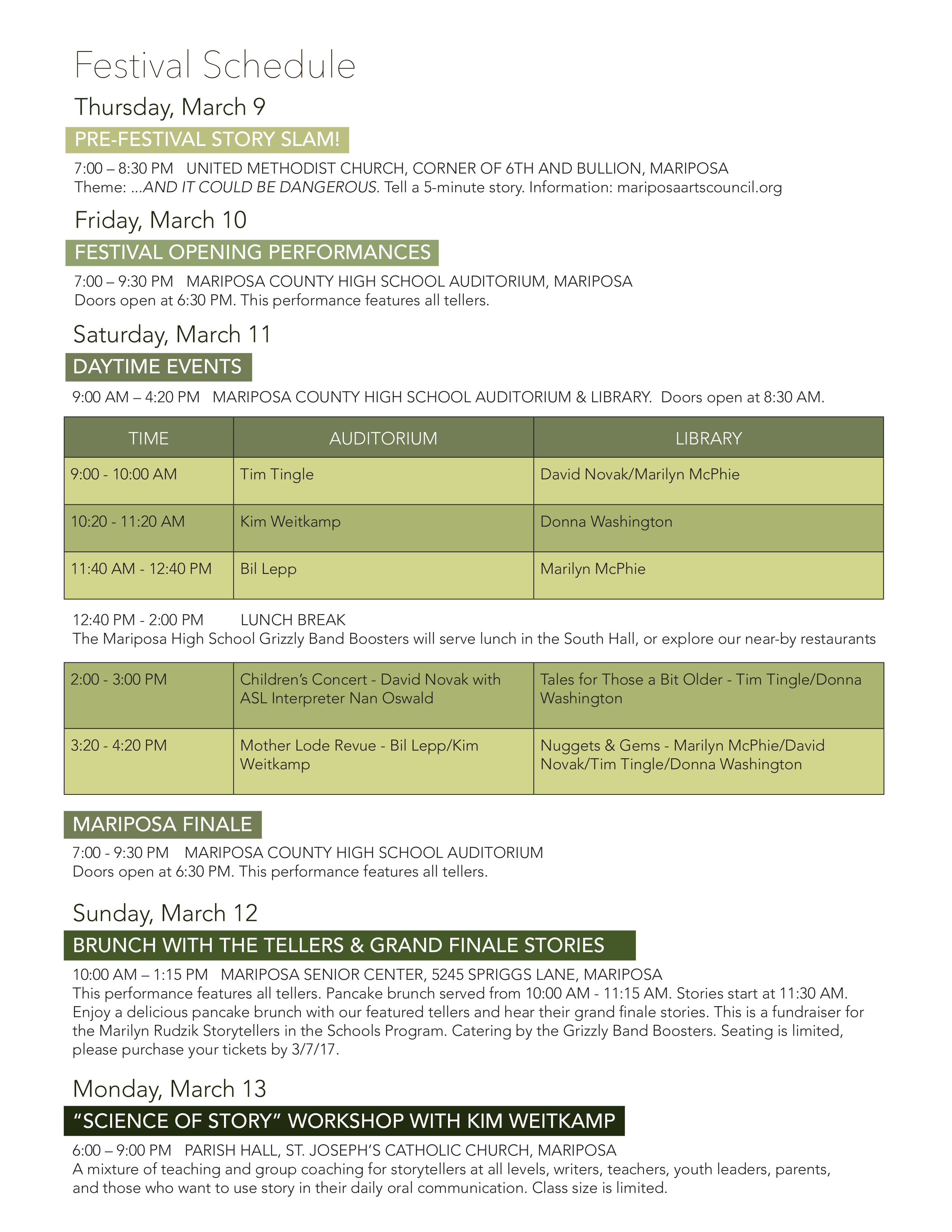 storytelling-festival-schedule-2