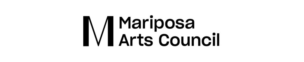 Mariposa Arts Council