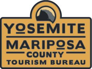 tourism bureau logo