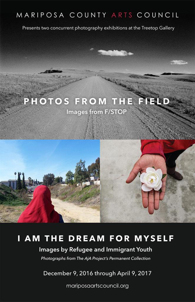 aja-fstop-exhibition-image