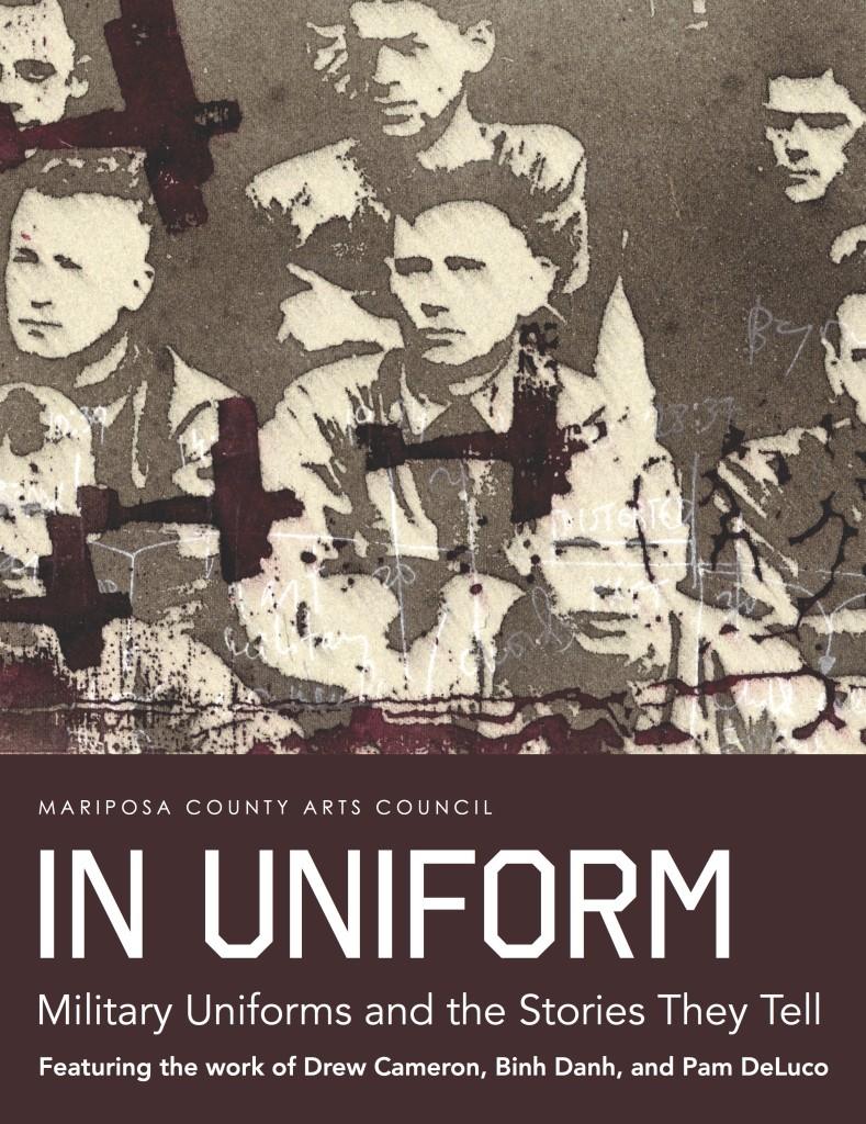 In Uniform_web