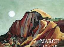 The Mariposa Storytelling Festival is March 13-15