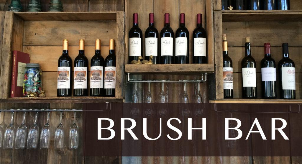 brush-bar-image