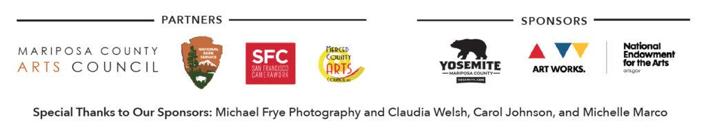 landmark-partner-sponsor-logos