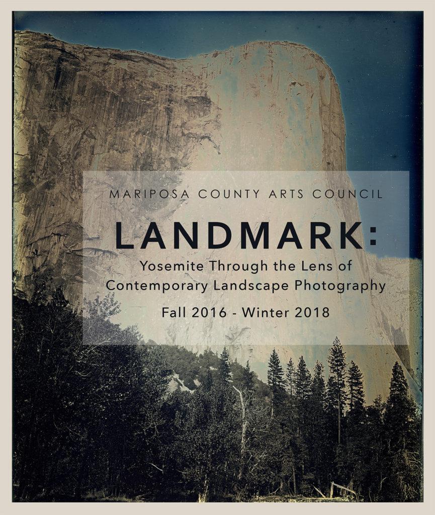 landmark-webpage-graphic-1