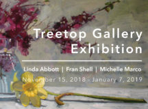 New Gallery Exhibition