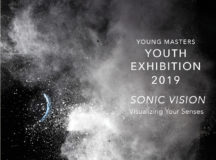 Young Masters Youth Exhibition 2019