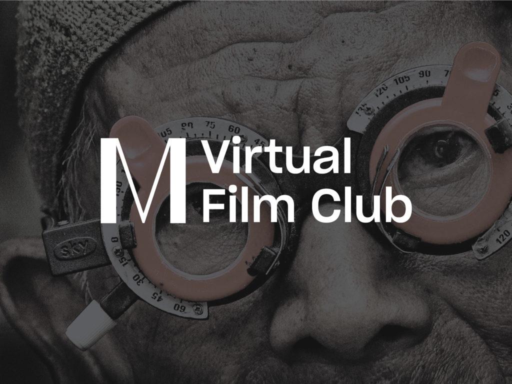 Virtual Film Club
